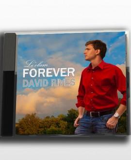 CD Design Mock-Up1-DRedit-2014-11-30-14.08.59.894