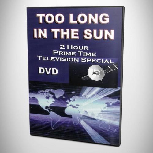 DVD Showcase-2014-11-30-0.36.52.942