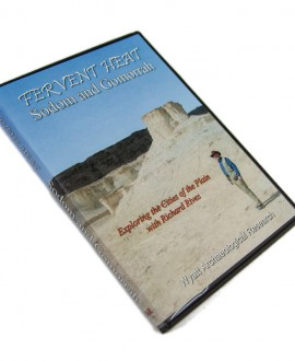 Fervent-Heat-Sodom-and-Gomorrah-Book-DVD-Set