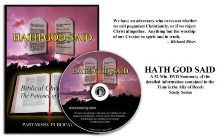 Hath%20God%20Said%20Advertisement%2003%20smaller