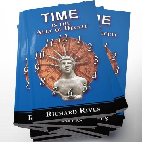 Paperback Book Mockup stack of time 01-2014-11-30-16.26.24.108