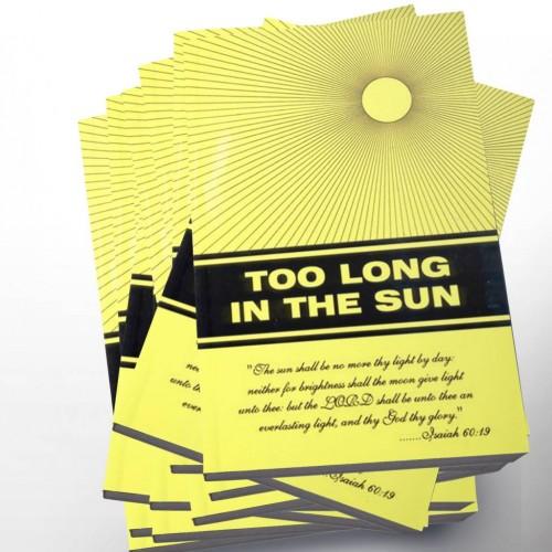 Paperback Book Mockup stack of time 01-2014-11-30-16.31.33.602