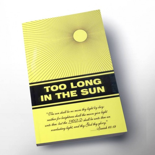 Paperback Book Mockup01-2014-11-30-1.25.34.294