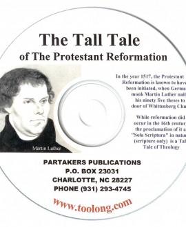 REFORMATION CD-2014-11-30-13.28.17.478