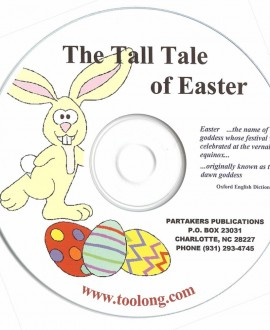 TALE OF EASTER CD-2014-11-30-13.30.16.478