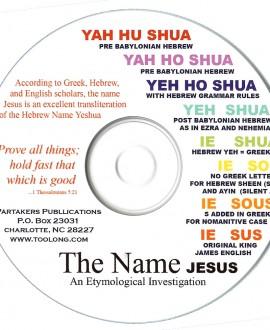 THE NAME JESUS CD-2014-11-30-13.30.8.441