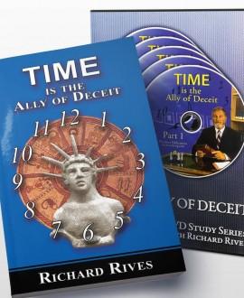 TIME SET Mockup01-2014-11-30-14.07.11.966